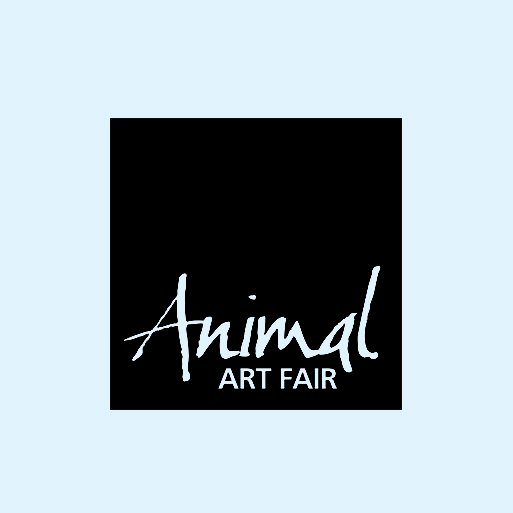 Flint_Clients_Animal_Art_Fair