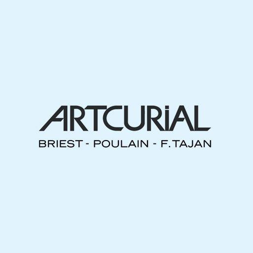 Flint_Clients_Artcurial