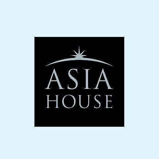 Flint_Clients_Asia_House