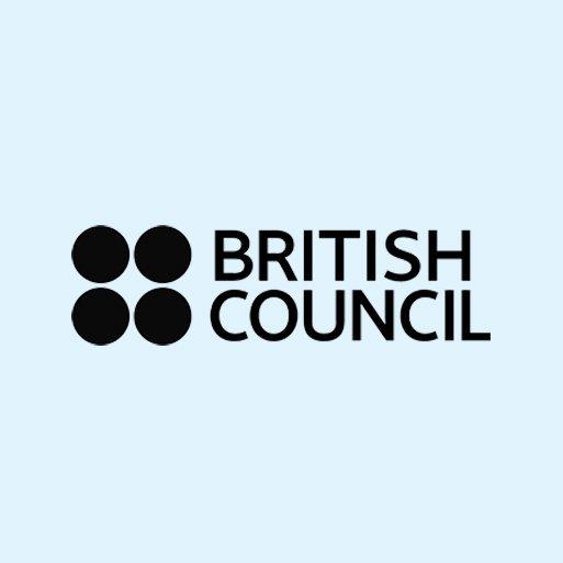 Flint_Clients_British_Council