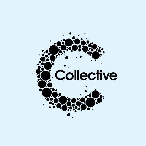 Flint_Clients_Camden_Collective