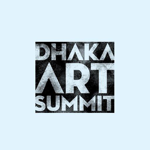 Flint_Clients_Dhaka_Art_Summit