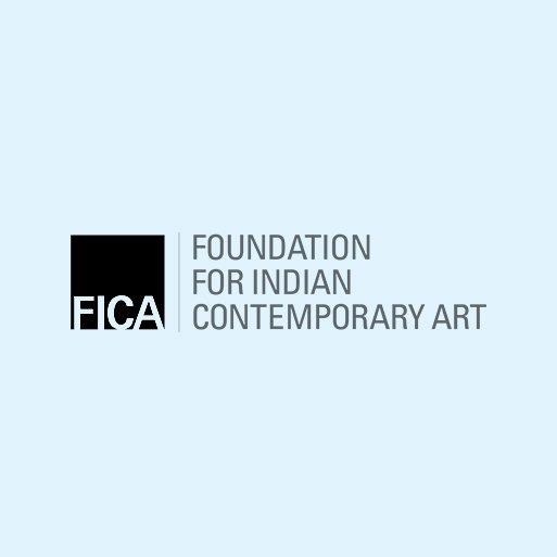 Flint_Clients_FICA
