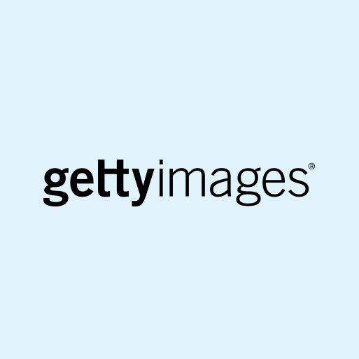 Flint_Clients_Getty_Images