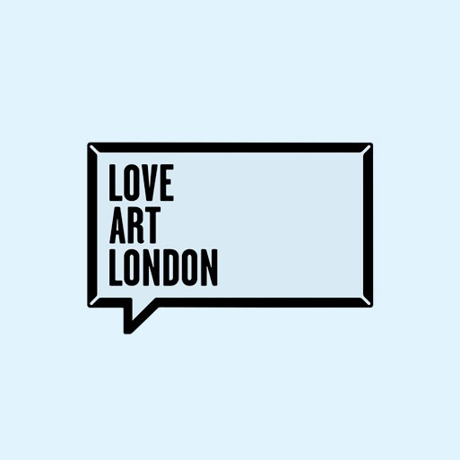 Flint_Clients_Love_Art_London