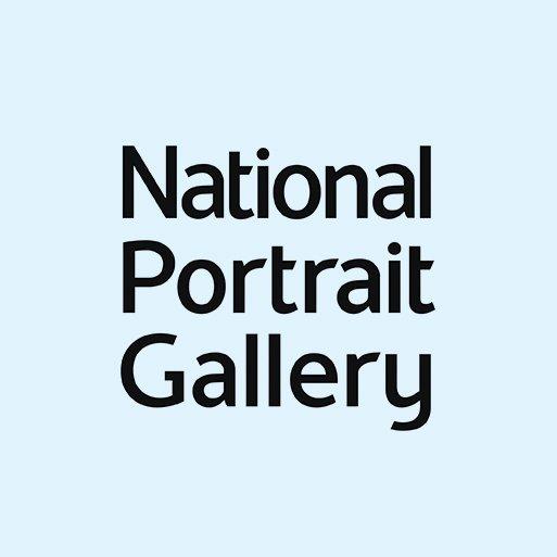 Flint_Clients_National_Portrait_Gallery