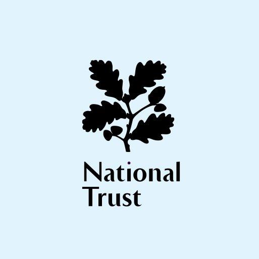 Flint_Clients_National_Trust