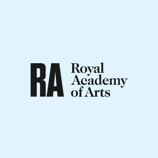 Flint_Clients_Royal_Academy_of_Arts