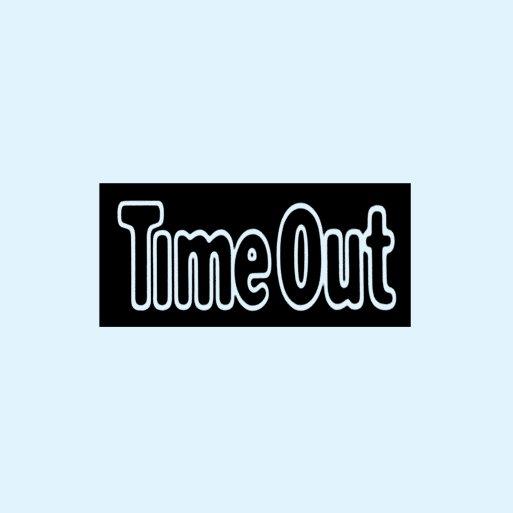 Flint_Clients_Time_Out