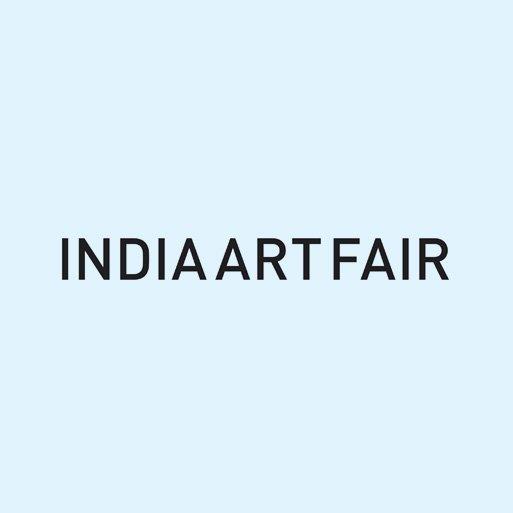 IndiaArtFair