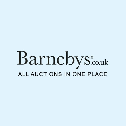 Flint_Client_Barnabys_Auction_House