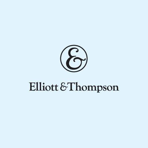 Flint_Client_Logo_Elliott_And_Thompson