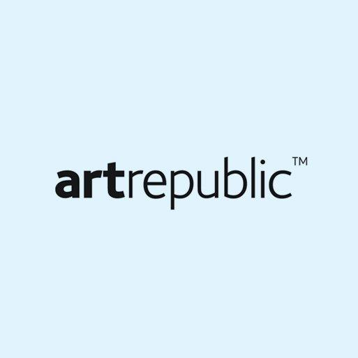 Flint_Clients_Animal_Art_Republic