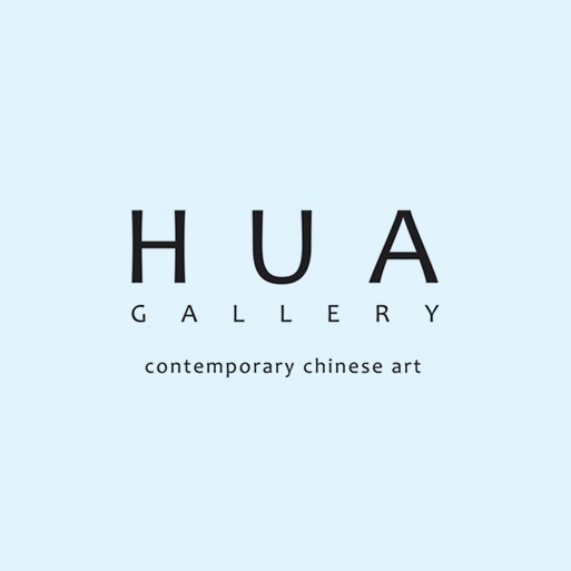 Flint_Clients_HUA_Gallery