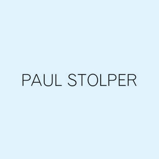 Flint_Clients_Paul_Stolper