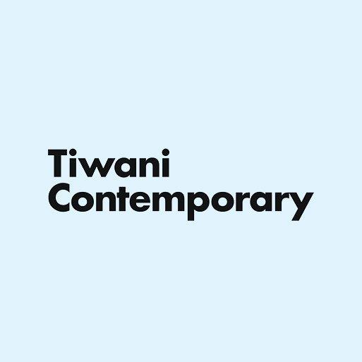 Flint_Clients_Tiwani_Contemporary