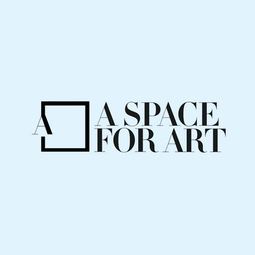 Flint_Client_A_Space_For_Art