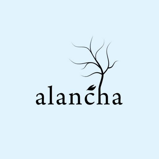 Flint_Client_Alancha