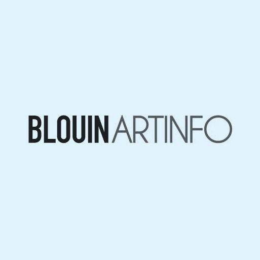 Flint_Client_Blouin_Artinfo