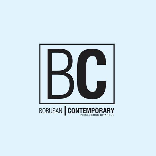 Flint_Client_Borusan_Contemporary