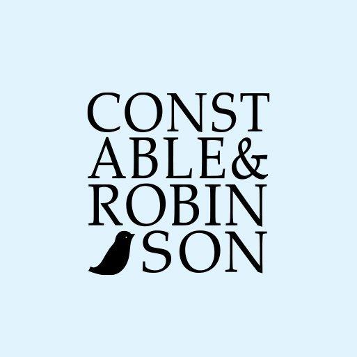 Flint_Client_Constable_&_Robinson