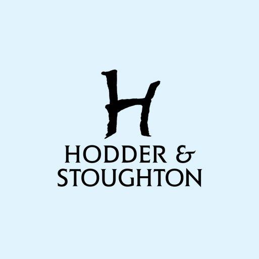 Flint_Client_Hodder_and_Staughton