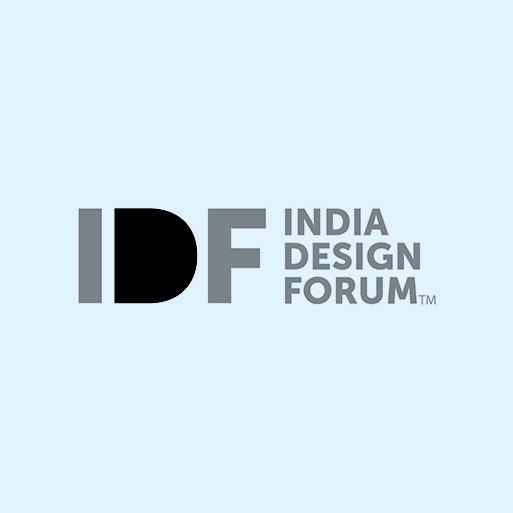 Flint_Client_India_Design_Forum
