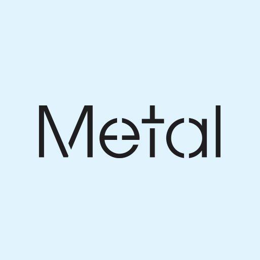 Flint_Client_Metal