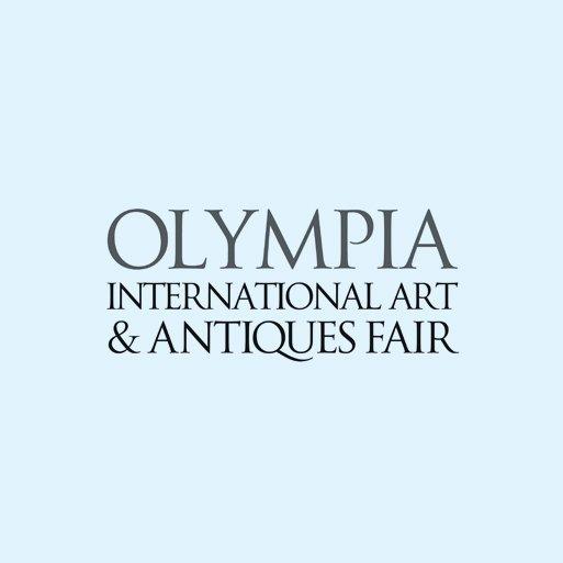 Flint_Client_Olympia_International_Art_And_Antiques_Fair
