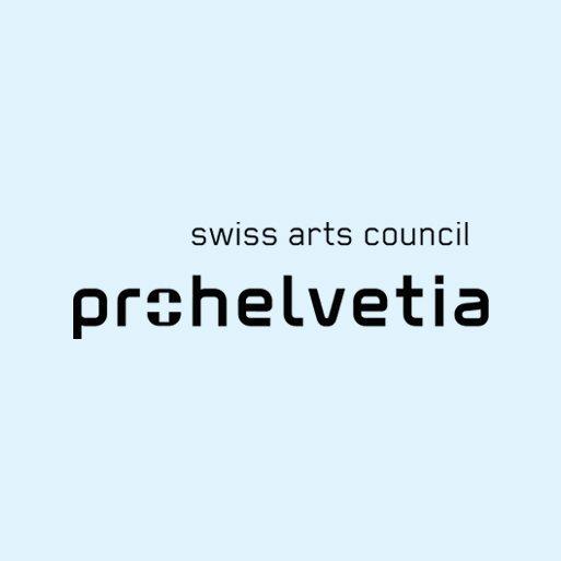 Flint_Client_Prohelvetia