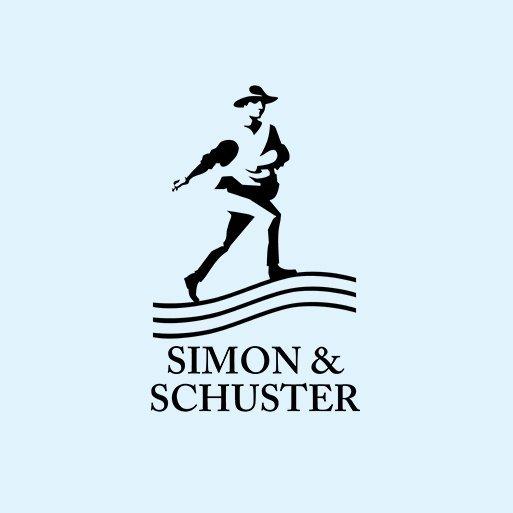 Flint_Client_Simon&Schuster