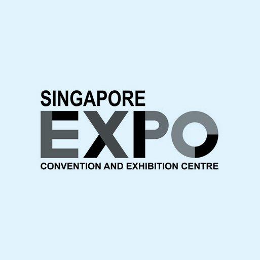 Flint_Client_Singapore_Expo