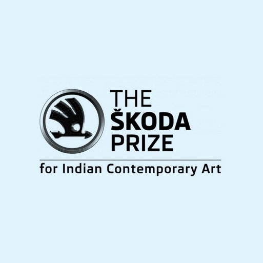 Flint_Client_Skoda_Prize_For_Indian_Contemporary_Art