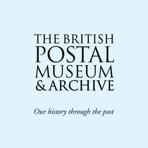 Flint_Client_The_British_Postal_Museum_And_Archive