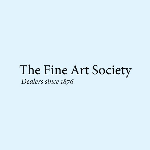 Flint_Client_The_Fine_Art_Society
