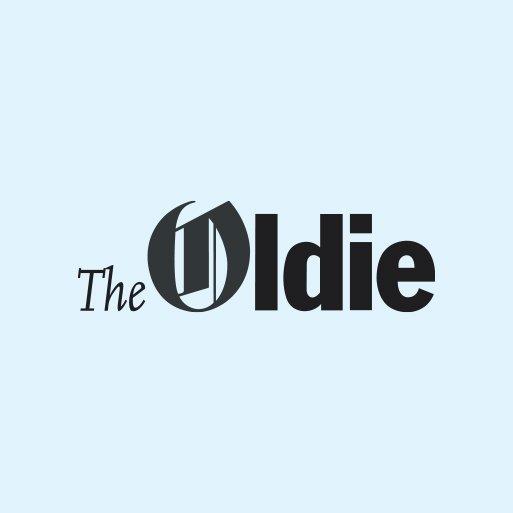 Flint_Client_The_Oldie