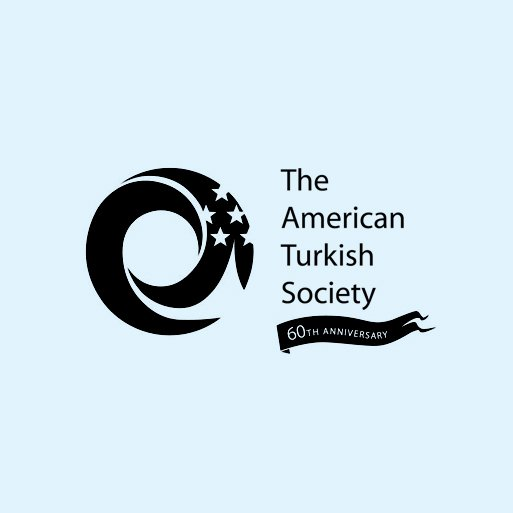 Flint_Client_The_American_Turkish_Society