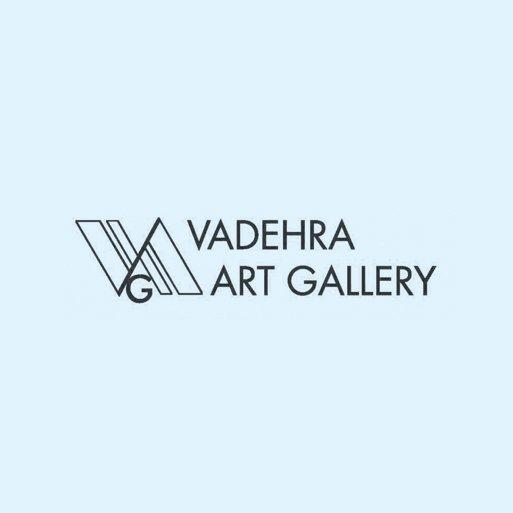 Flint_Client_Vadehra_Art_Gallery