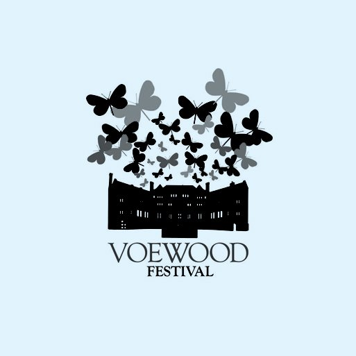 Flint_Client_Voewood_Festival