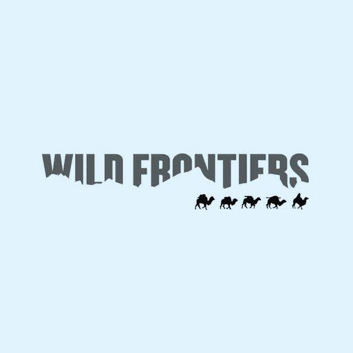 Flint_Client_Wild_Frontiers