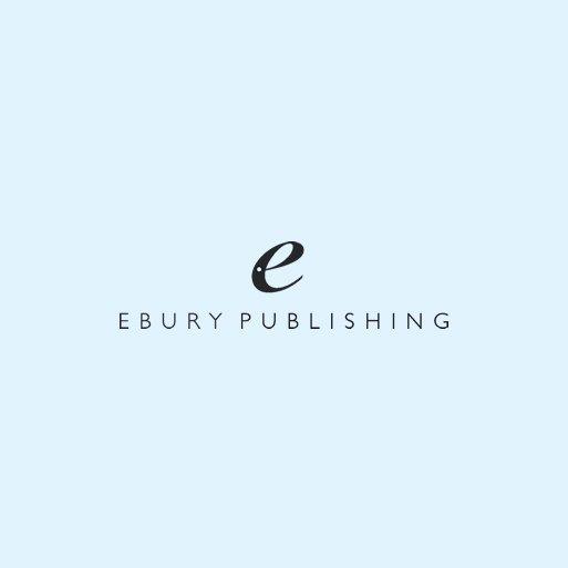 Flint_Client_eBury_Publishing