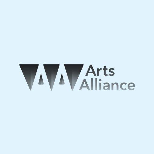 ArtsAlliance