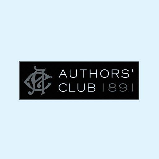 AuthorsClub