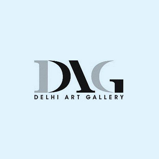 DelhiArtGallery