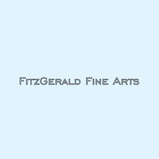 FitzgeraldFineArts