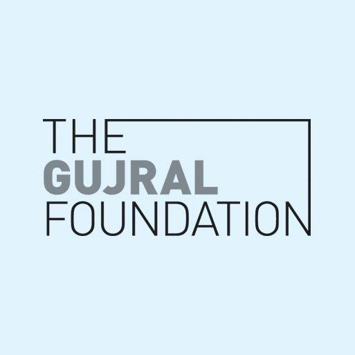GujralFoundation