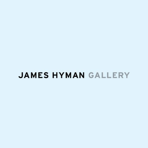 JamesHyman