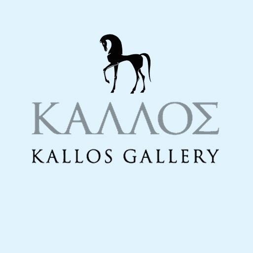KallosGallery
