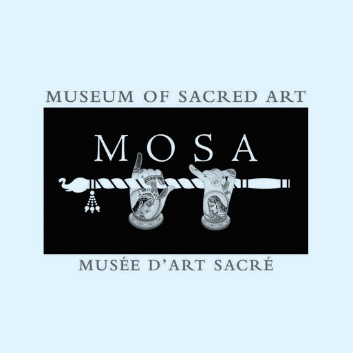 MuseumOfSacredArt