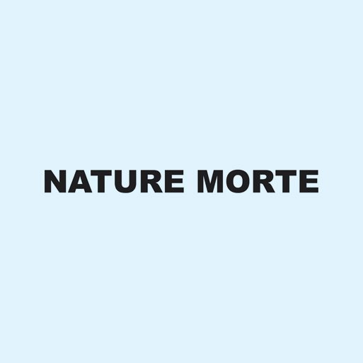 NatureMorte